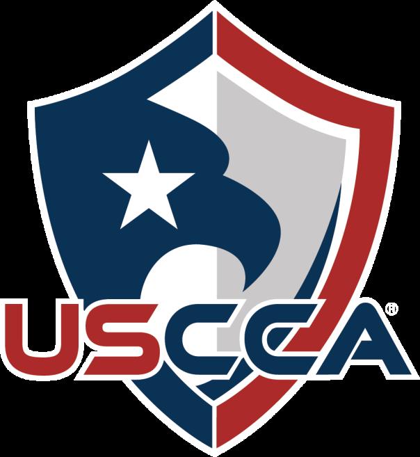 USCCA-LOGO-3C_rev_001
