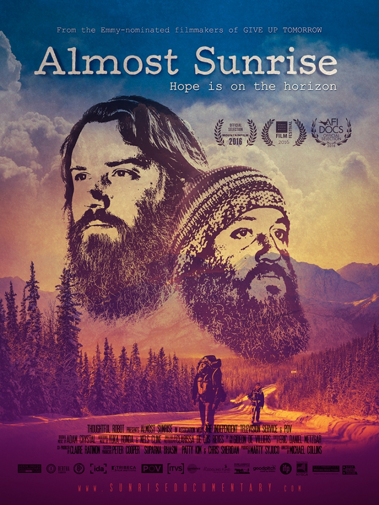 Almost-Sunrise_POSTER